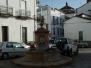 Spain - Aracena
