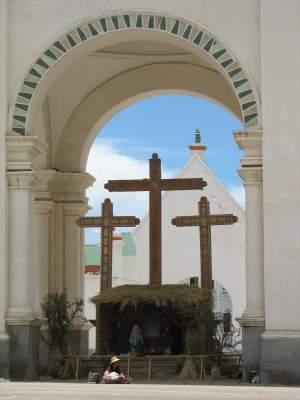 copacabana-cathedral1