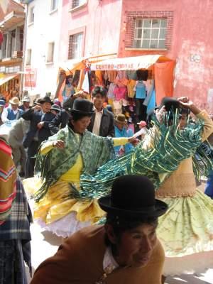 dancing_copacabana