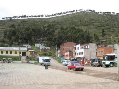 estrecho-tiquina4