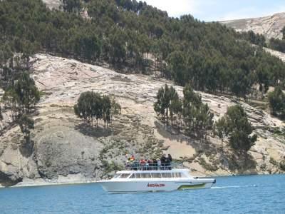 isla-del-sol8