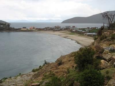 isla-del-sol9
