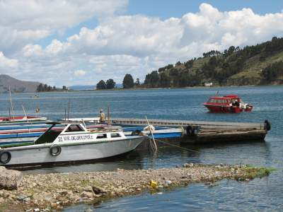 lake-titicaca5