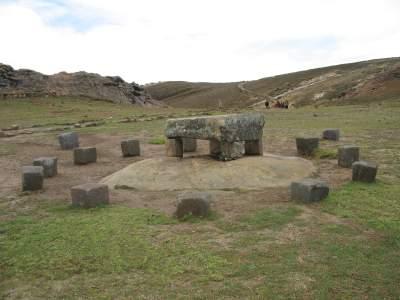ruins-isla-del-sol