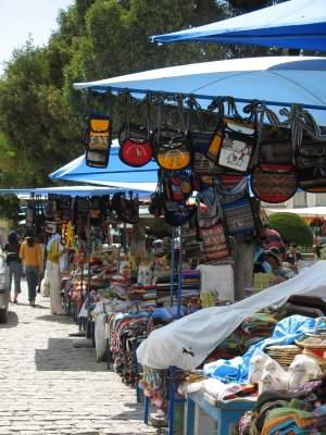 stalls-copacabana