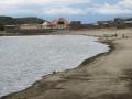 isla-del-sol11
