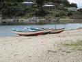 isla-del-sol2