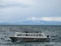 lake-titicaca3