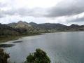 lake-titicaca4