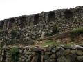 ruins-isla-del-sol2