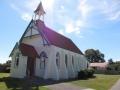 burnside-church