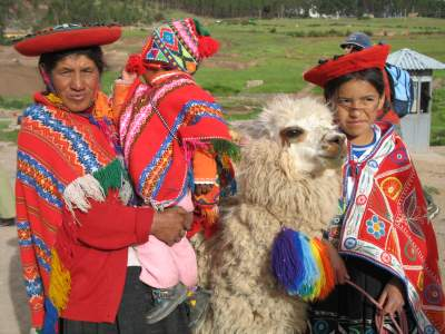andean-women2