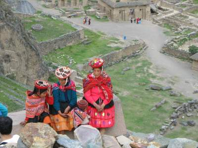 andean-women4