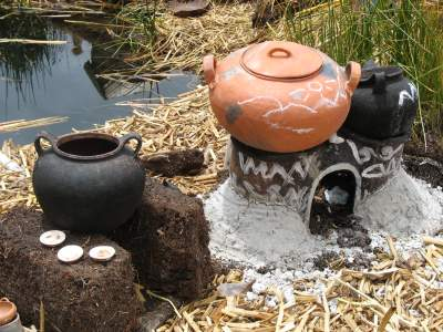 cooking-pots