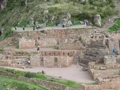 inca-ruins