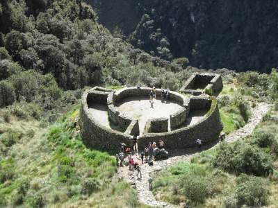 inca-ruins4