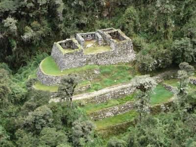 inca-ruins5