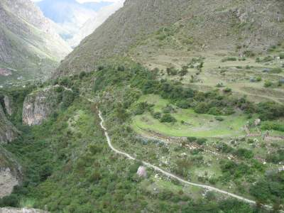 inca-trail2