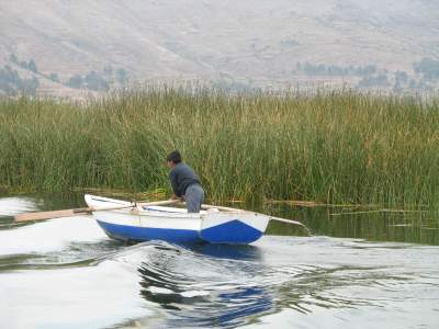 lake-titicaca1