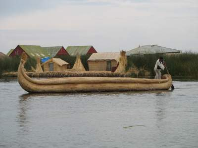 reed-boat3