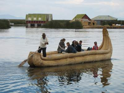 reed-boat4