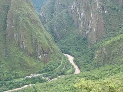 river-machu-picchu