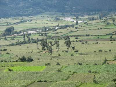 sacred-valley2