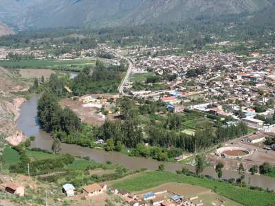 sacred-valley3