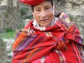 andean-woman
