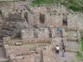inca-ruins2
