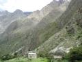 inca-trail1