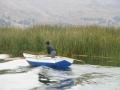 lake-titicaca1