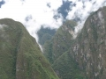 mountains-machu-picchu