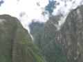 mountains-machu-picchu
