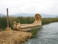 reed-boat1