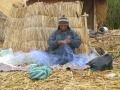 uros-fisherman
