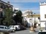 Spain - Alcaucin