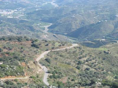 comares_view1med