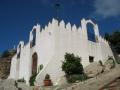 comares_castle1med